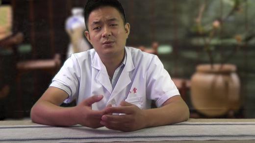 行如堂:颈椎病最严重的后果是瘫痪,为什么?
