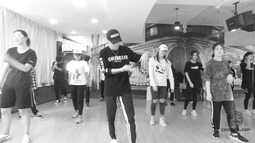 上海暑假暑期舞蹈班
