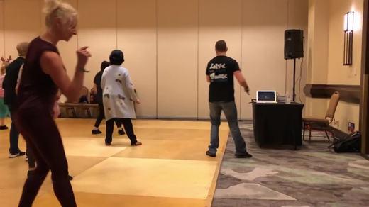 Win_Line_Dance_by_Rob_Fowler_ _Darren_Bailey_ 2018FLDC