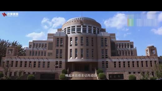 小里画室院校巡展之天津科技大学