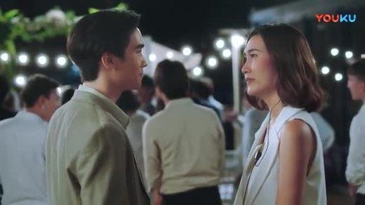 泰国潘婷暖心励志广告《你的美丽不分性别》