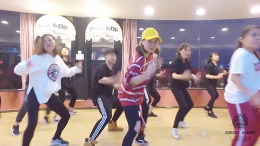 上海暑假暑期舞蹈培训班