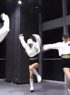 TFBOYS舞蹈导师最新编舞,一眼被秒!海报剧照