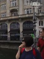 欧洲瑞士人文景色