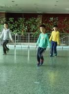街舞 小组合13 breaking bboy 大舞生舞蹈学校