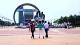 [k-story韩国之旅]韩国美丽海边城市 浦项