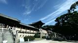 [k-story韩国之旅]世界文化遗产的城市 庆州