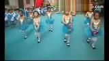 2013我是小宝贝幼儿舞蹈视频_快乐宝贝幼儿园学前班舞蹈 哎呀呀 舞蹈视频-原创视频-搜狐视频