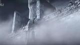 【奇域未来出品】-完美世界-王朝崛起