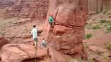 国家地理摄影师:Lumia 1020的拍照能力棒[高清]