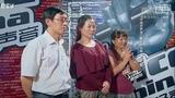 《中国好声音》多亮深情演唱让四导师心碎HeaLtH=YunNan-Cn BaiDianFenG [标清版]