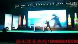 广州魔术师 大型魔术演出 佛山魔术师 广州佛山魔术演出