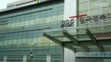 [k-story韩国之旅]韩国医疗技术核心城市 大邱 1