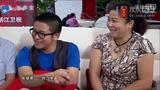 中国好声音第3场 楮乔《回到拉萨》诠释三代人的音乐信仰[标清版]
