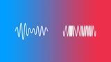 信号为什么可以在空中飞十万八千里?FM和AM又是什么区别?