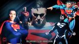 【独播】超人六大最佳战袍盘点
