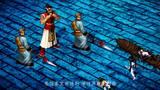 神秘说说游戏小矮人系列:赵灵儿、林月如或是阿奴,你是选择旧的回忆,还是新的故事?仗剑江湖梦已远,浪漫惟有奇侠传!