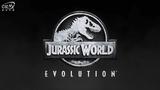 【ORNX游戏测评】侏罗纪世界 进化