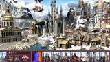 神秘说说游戏小矮人系列:18分钟一起聆听内心的空灵,共同品味英雄无敌3里八座主城音乐!