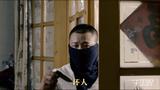 【暑假来啦】民警李建国爆笑说安全之儿童居家安全篇