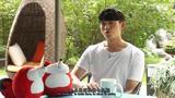 【独播】十二集纪录片《北漂》11韩国人的北漂