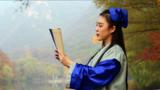 许仙被法海骗到金山寺,不料法海的目的却是白娘子