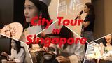 小野日常去新加坡过冬,顺便做了一次正经大厨