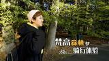 漫步梵高森林【咔咔就走】