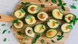 胆固醇高吃什么,这3种食物,助你恢复正常水平
