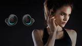 【独播】耳朵里戴个微型电脑,新一代智能耳机The Dash Pro 测评