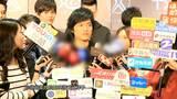 五月天怪兽酷爱玩电动 透露组合会在日本开唱