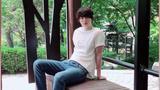 服装品牌撤回安宰贤拍摄画报 宣传照也会将其删除