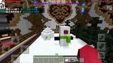 我的世界手游小游戏#227:雪地速建大师