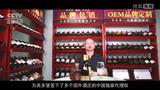 CCTV发现品牌|美多堡-发现进口的好酒