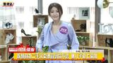 搜狐视频香港站