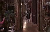 Chanel 巴黎萨尔斯堡时尚秀