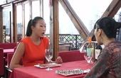 《葡萄酒鉴赏家》第三季第九集:加州葡萄酒-纬度39酒业