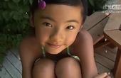 金子美穂  11歳 后编」-千里眼视频-搜狐视频