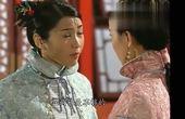 金枝欲孽:尔淳看到玉莹这个动作,才预感她就是自己最大的敌人