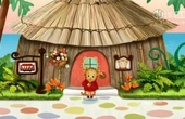 Daniel Tiger's Neighborhood S01E01 Daniel s Birthday - Daniel s Picnic