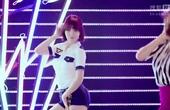 【AOA-短发】可爱的智珉