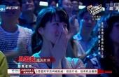 终极考核:田丹VS戴荃VS孟楠[超清版]