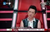 叶玮庭VS李秋泽《最炫民族风》[超清版]
