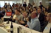 【澳洲佳】逐梦悉尼 梦想改变世界的中澳碰撞