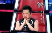 中国好声音第二季【奶爸朱克】