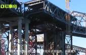 三峽大壩用了多少混凝土?
