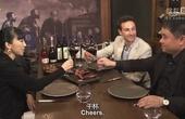 《葡萄酒鉴赏家》第三季第十一集:意大利皮埃蒙特-阿博纳酒庄
