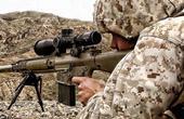 被步槍子彈正面擊中會怎樣