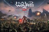 ORNX:光环战争2游戏测评