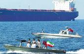 伊朗反擊美國一計劃泡湯